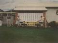 1981 Opening of Davison Range
