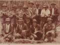 1st photo of N.A.& TB R.C 1926